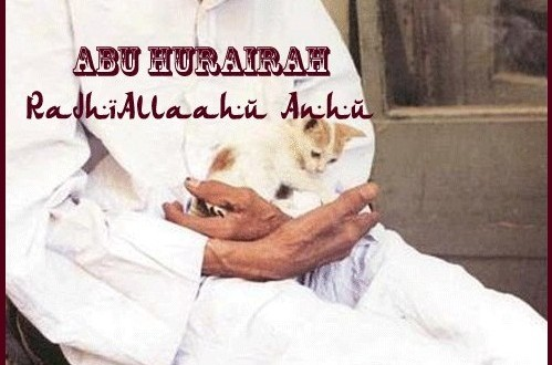 abu-hurairah